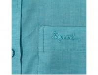 Raymond Fine Cotton Long Sleeve Shirt-4947