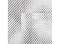 Raymond Fine Cotton Long Sleeve Shirt-4956