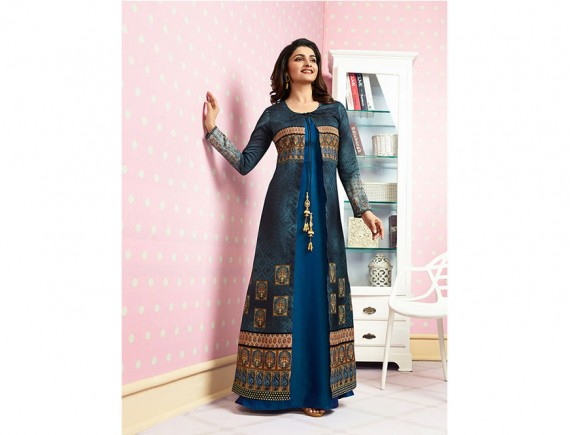 VINAY FASHION TUMBAA HOLIDAY KURTIS 34982