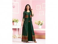 VINAY FASHION TUMBAA HOLIDAY KURTIS 34986