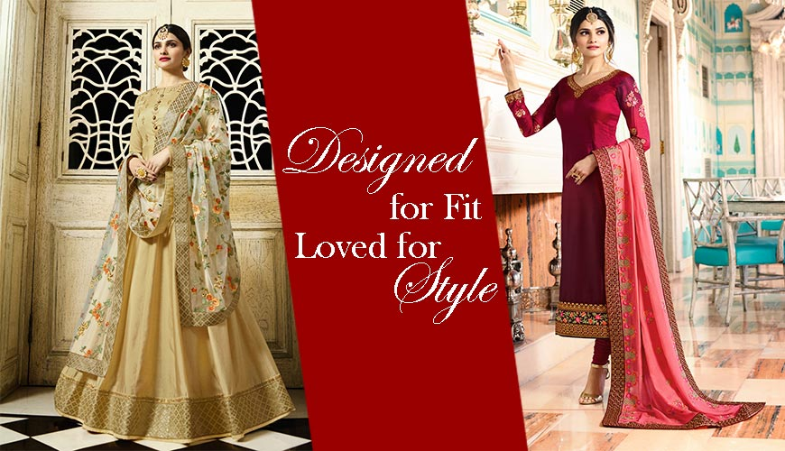 catalog/Top Banner/indian-dresses-banner.jpg
